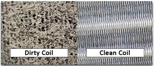 coil_cleaning_air_quality