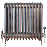 steam-radiator