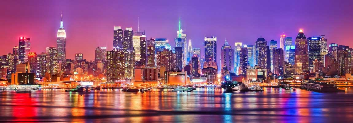 Proudly serving New York City & the suburbs with Heating, Air Conditioning & Refrigeration Services