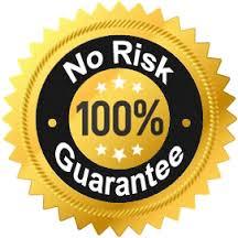 no-risk-guarantee