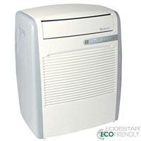 Edgestar 8000 btu portable air conditioner