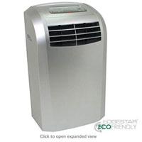Edgestar 12000btu portable air conditioner