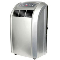whynter arc 12s portable air conditioner