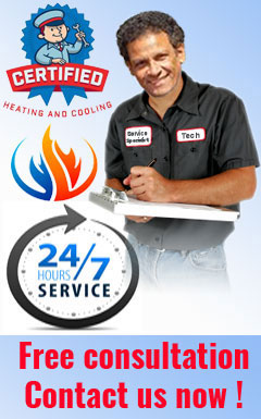 hvac_technician