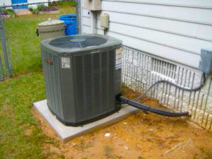 Ac Not Working Ac Condenser Fan Not Working How To Fix