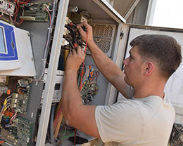 ac problems and causes